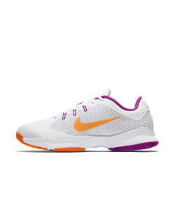 Nike | Теннисные Кроссовки Nikecourt Air Zoom Ultra Clay