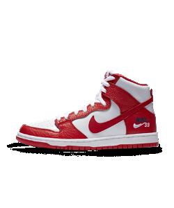 Nike | Обувь Для Скейтбординга Sb Dunk Pro High
