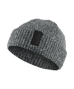 Nike | Трикотажная Шапка Jordan Watch Embroidered