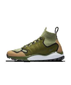 Nike | Кроссовки Air Zoom Talaria Mid Flyknit Premium