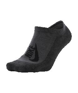 Nike | Носки Nikelab Essentials Footie