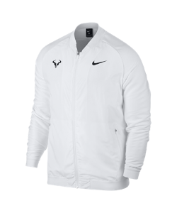 Nike | Теннисная Куртка Nikecourt Rafa