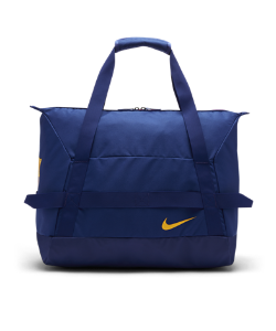 Nike | Футбольная Сумка-Дафл Fc Barcelona Stadium
