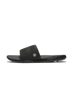 Nike | Сандалии Hurley Phantom Free Slide