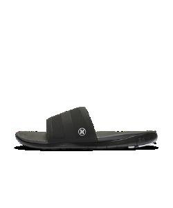 Nike | Сандалии Hurley Phantom Free Slide