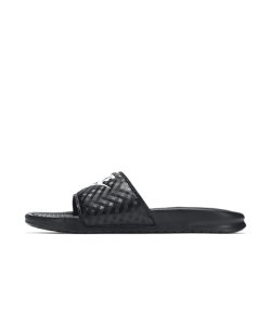 Nike | Женские Сандалии Benassi
