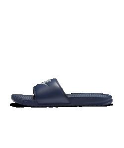 Nike | Сланцы Benassi