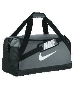 Nike | Сумка-Дафл Для Тренинга Brasilia Средний Размер