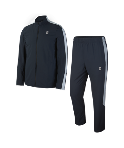 Nike | Костюм Для Разминки Nikecourt Woven