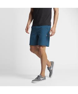 Nike | Шорты Hurley Alpha Trainer Solid 47 См