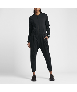 Nike | Комбинезон International