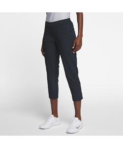 Nike | Брюки Для Гольфа Flex