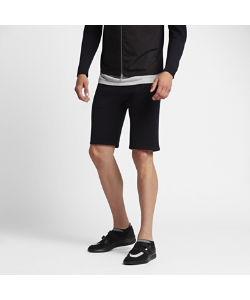 Nike   Шорты Nikelab Tech Knit