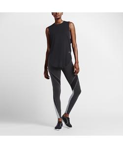 Nike | Майка Для Тренинга Elevated