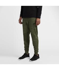 Nike | Мужские Брюки Tech Knit