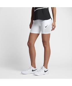 Nike | Теннисные Шорты Court 125 См