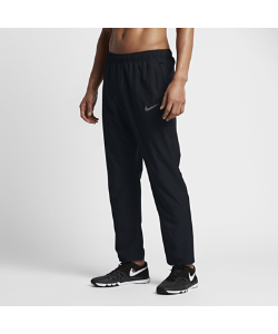 Nike | Брюки Для Тренинга
