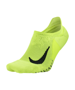 Nike | Носки Для Бега Elite Cushioned No-Show