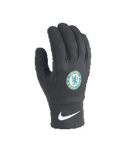 Nike | Перчатки Chelsea Fc Stadium