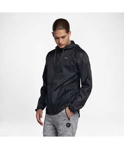 Nike | Куртка Hurley Protect Solid