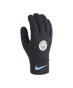 Nike | Перчатки Manchester City Fc Stadium