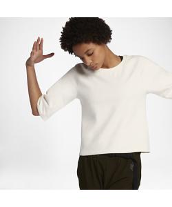 Nike | Футболка Nikelab Essentials Fleece
