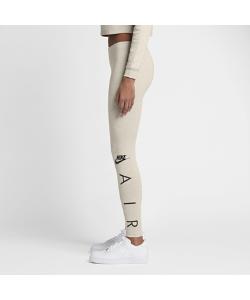 Nike | Леггинсы С Графикой Sportswear Air