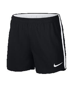 Nike | Футбольные Шорты Dry Academy