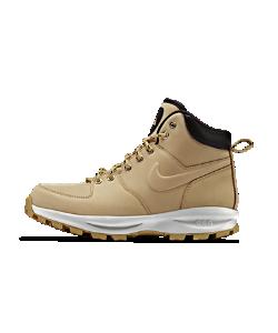 Nike | Мужские Ботинки Manoa