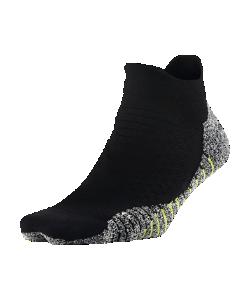 Nike | Носки Для Тренинга Grip Lightweight Low