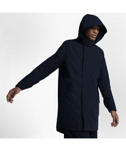 Nike | Куртка Nikelab Essentials Parka