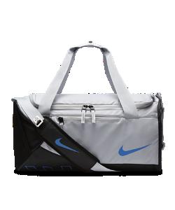 Nike | Спортивная Сумка Для Школьников Alpha Adapt Crossbody