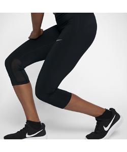 Nike | Беговые Капри Epic Run