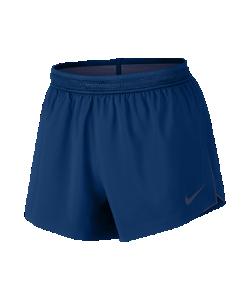 Nike   Беговые Шорты Aeroswift 10 См