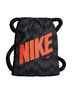 Nike | Спортивная Сумка Для Детей Graphic