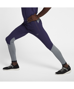 Nike   Брюки Nikelab Gyakusou