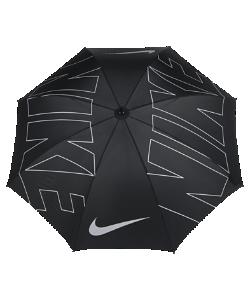 Nike   Зонт Для Гольфа Windproof Viii 1575 См