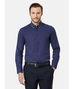 OSTIN | Рубашка С Жаккардом В Подарочной Упаковке