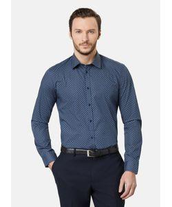 OSTIN | Рубашка В Подарочной Упаковке