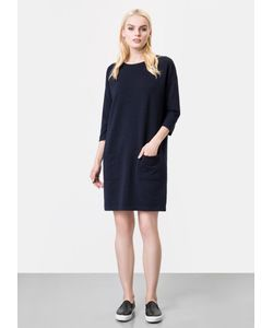 OSTIN | Платье С Карманами