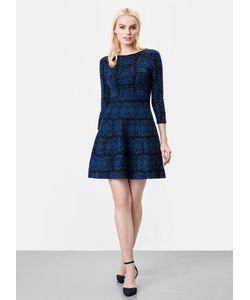 OSTIN | Стильное Платье С Узорами