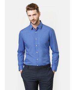 OSTIN   Базовая Рубашка