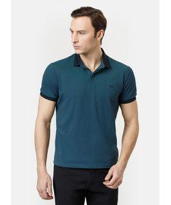 OSTIN | Рубашка-Поло