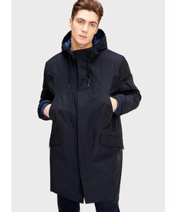 OSTIN | Утеплённая Куртка