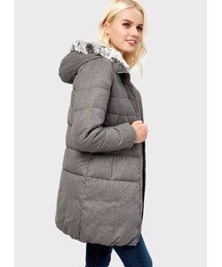 OSTIN | Пуховое Пальто