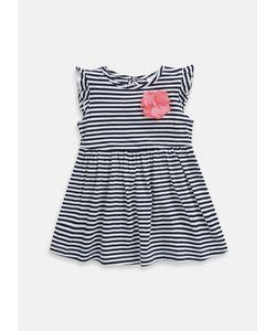 OSTIN | Платье Для Девочек