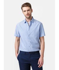 OSTIN   Рубашка С Принтом