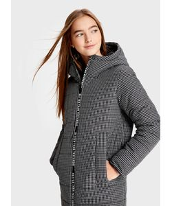 OSTIN | Утеплённое Пальто