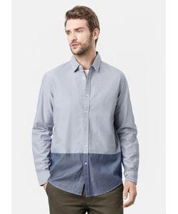 OSTIN   Рубашка Из Хлопка