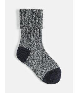 OSTIN | Теплые Носки Для Мальчиков